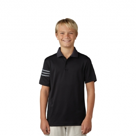 adidas golf climacool polo nz