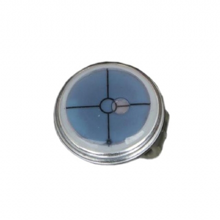 Level Ball- Marker with Hat Clip - Hole In One Golf Accessories ... 613086e95021