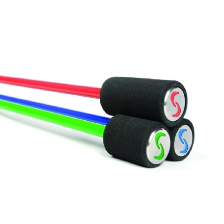 SuperSpeed Golf Junior Training System - superspeed golf junior training system - 1    - Hole In One Golf